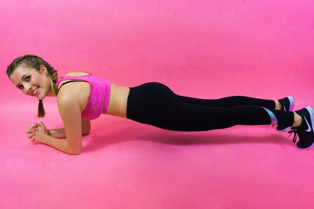Magenverlust mit dem Brett